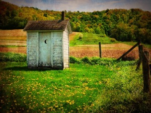 outhouse-510225_1280